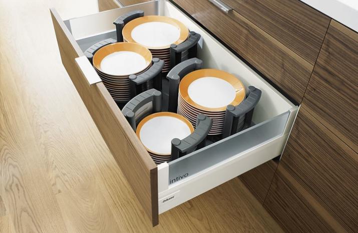 Kitchen Accessories Modern Kitchen Design Ideas Blum