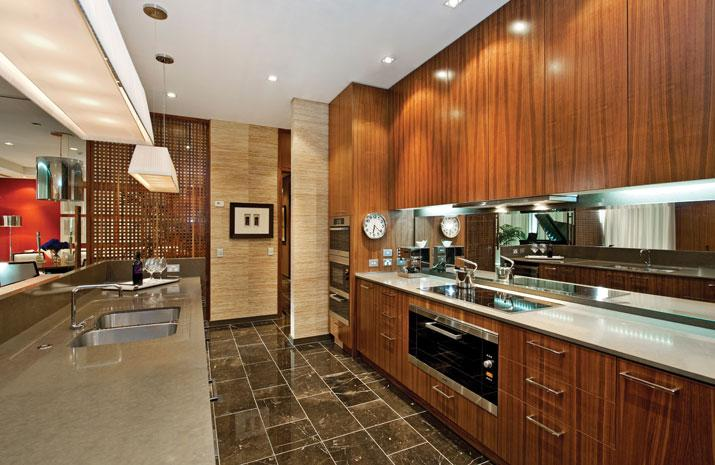 Kitchen Cabinets Contemporary Kitchens Kitchen Hardware Suppliers Kitchen Builders Sharp